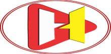 234Hitz-Music Jungle FM