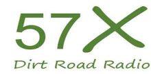 57X Dirt Road Radio