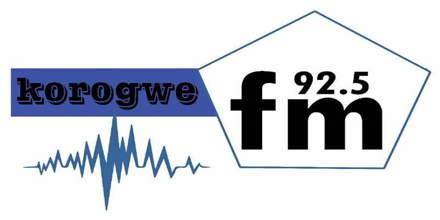92.5 Korogwe FM