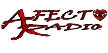 Afecto Radio