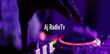 Aj Radio Online