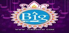 Velika FM Jaffna