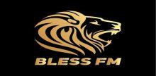 Bless FM Reggae Radio