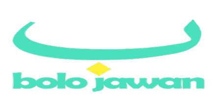 Bolo Jawan