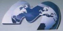 Cadena Mundial