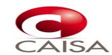 Caisa Radio