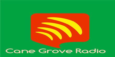Cane Grove Radio