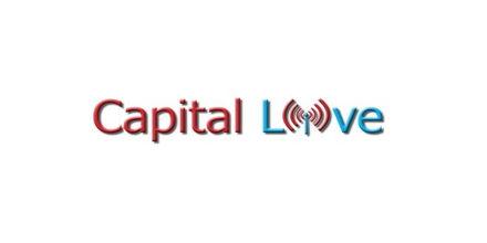 Capital Live South Afrika