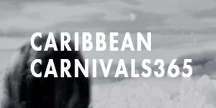 CaribbeanCarnivals365