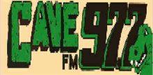 Cave FM 97.7