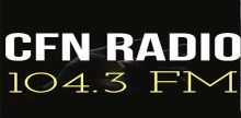 CFN Radio