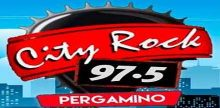 City Rock 97.5