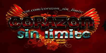 Corazon Sin Limite