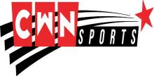 CWN Sports