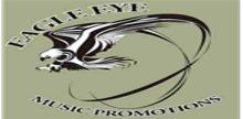 Eagle Eye Music Promotions