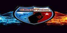 """<span lang =""""es"""">El Blog Del Vaquero</span>"""