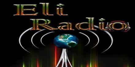 Eli Radio