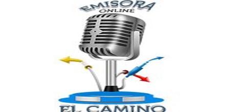 Emisora El Camino
