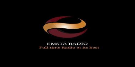 EMSTA Radio
