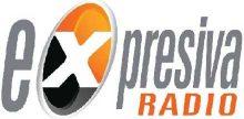 Expresiva Radio