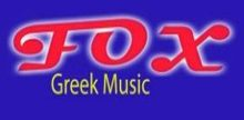 "<span lang =""el"">Fox radio Greek Music</span>"