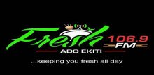 Fresh FM Ekiti