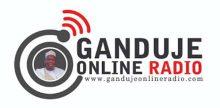 Ganduje Online Radio