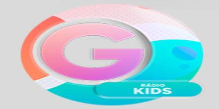 Geracao Kids