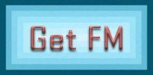 Get FM