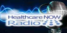 Healthcare NOW Radio