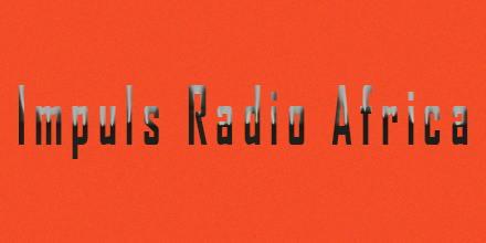 Impuls Radio Africa