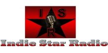 Indie Star Radio