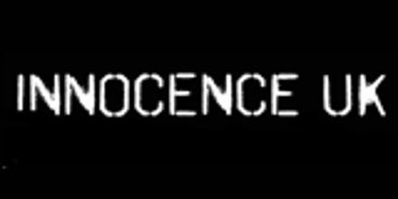 Innocence UK