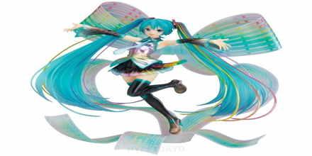 Japanimradio - 100% Vocaloid