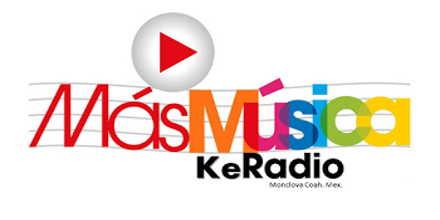 Ke RADIO