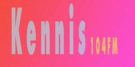 Kennis 104FM