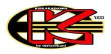 Kuika Radio Mx
