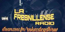 La Fresnillense Radio