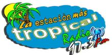 La Mas Tropical 97.3 FM