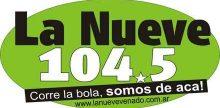 La Nueve FM