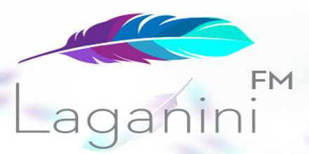 Laganini Fm Croatia Live Online Radio