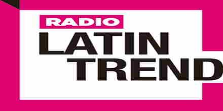 Latin Trend