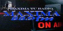 Maxima Tu Radio