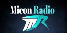 Micon Radio