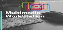 Multimedia WorkStation