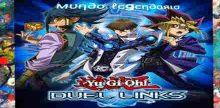 Mundo Legendario DL