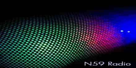 N59 Radio