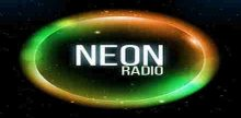 Neon Radio Mexico