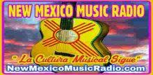New Mexico Music Radio