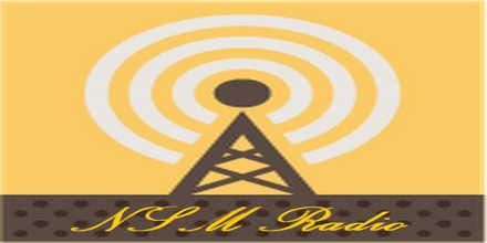 NSM Radio